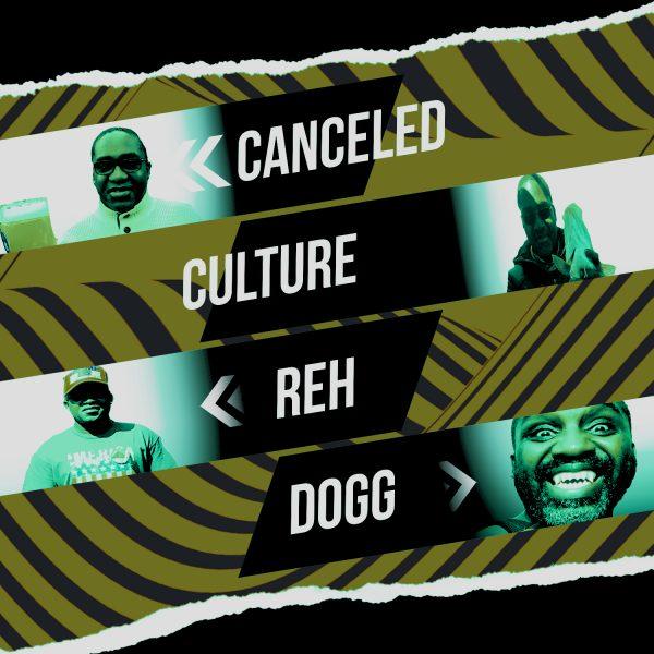 canceledculturealbumcover2