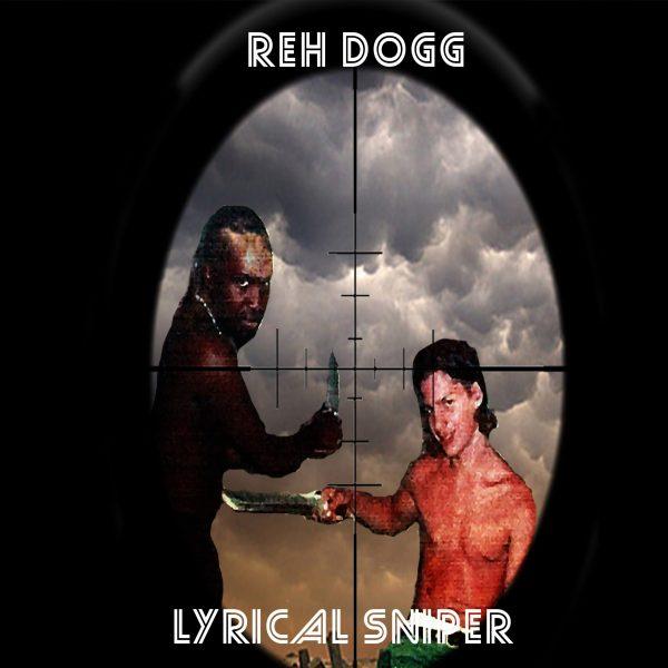 Lyrical sniper